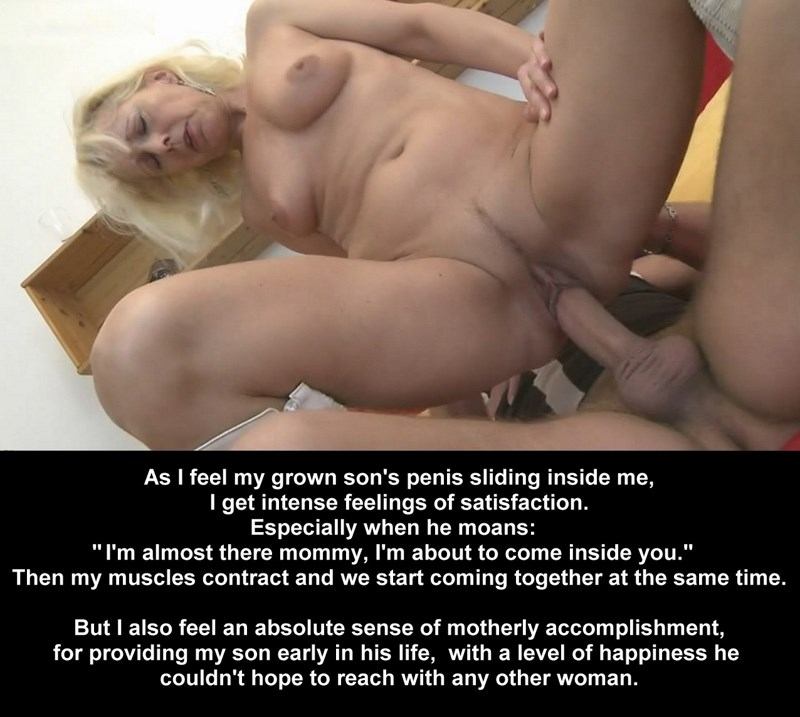 grandpa sex virgin girl photo