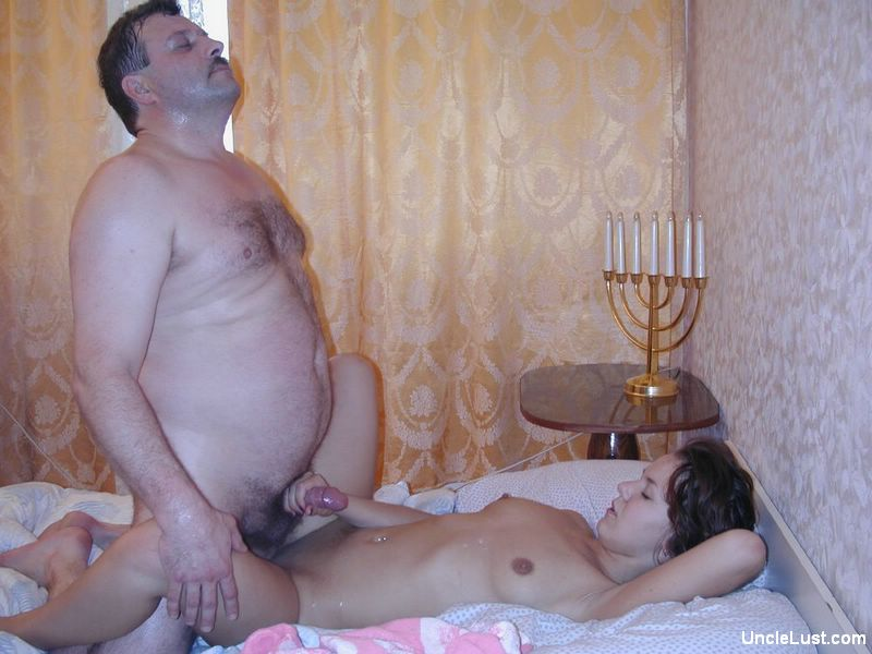 Sisters perverse in a convent 2