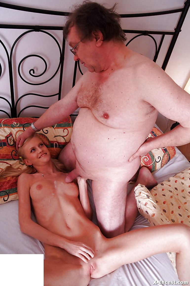 Hot wife gangbanged at bachelor party
