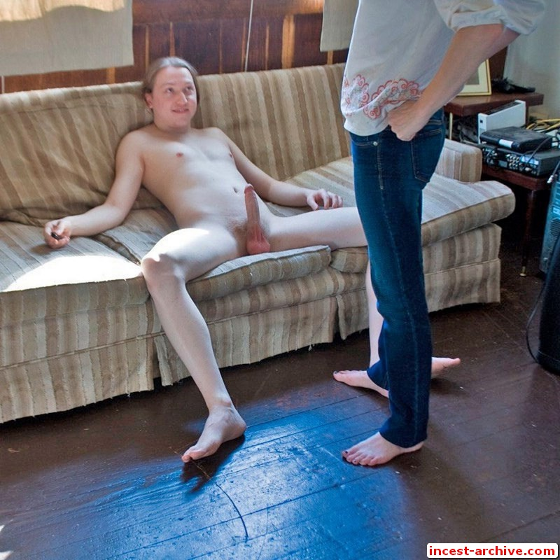 forced family sex Search - XVIDEOSCOM