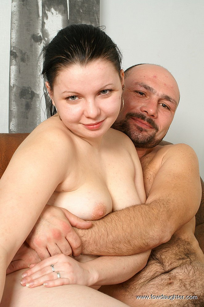 from Maurice sister brother hymen break hard sex