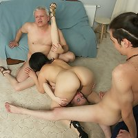 Daughter breeding stories brothers fucking their sisters moms fun ...
